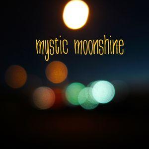 Mystic Moonshine