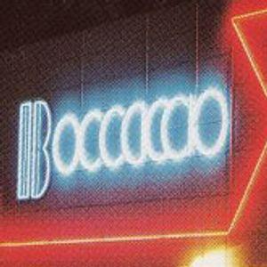 (28) Boccaccio Carnaval 1991