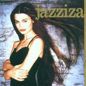 Female Jazz Composers (3) by Magda Brand (-ODZLJ) | Mixcloud
