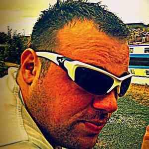 BUSY DJS - RUGGIDBEATS
