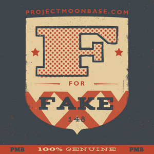 PMB148: F for Fake