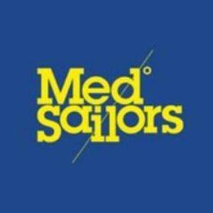 Party Mix recorded Live @ Millenium August 11, 2013 when MedSailors.com party