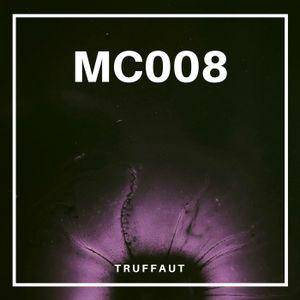 Modify Cloudcast 008 (by Truffaut)