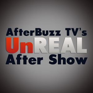 UnREAL S:2 | Lindsay Musil Guests On Casualty E:6 | AfterBuzz TV AfterShow