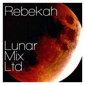 Rebekah-Lunar Mix Ltd