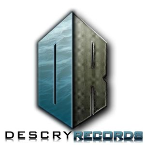 Descry Records Element Volume 2