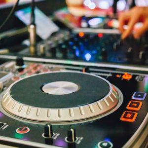 DJ Widenose - Wide & Deep Vol 5
