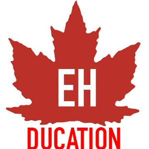Education: Tim Hortons