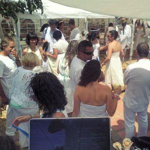 HOMO@Toni&Kikka (L'Hortet, Poboleda) 19-7-2014 PART2 (JordiBL)