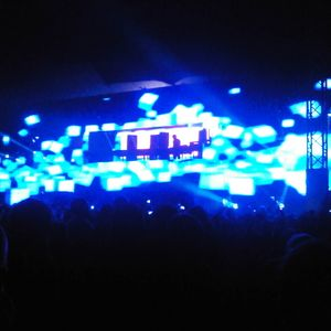 Redmau5 - Best of August (Techno Mix)
