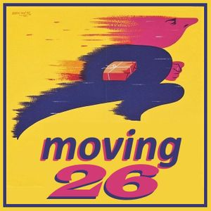 moving 26