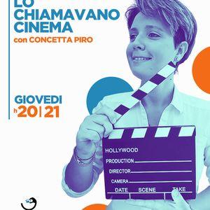 Ep209_LO_CHIAMAVANO_CINEMA_10_06_2021