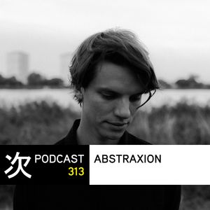 Tsugi Podcast 313 : Abstraxion