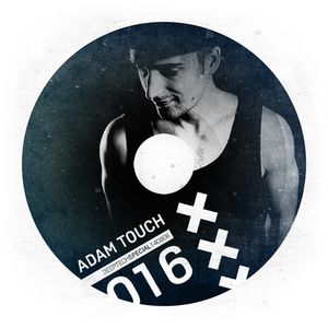 Adam Touch _ Deep Tech Special 016