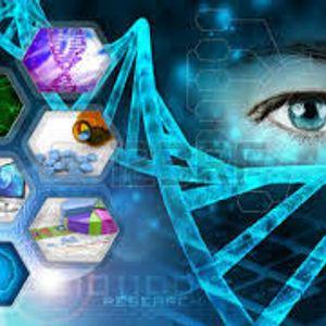 le service très fermé de médecine génétique  nous ouvre ses portes pour notre émission