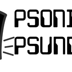 Psonic Psunday - 22.02.15 Part 1 of 2 with Nina Gerstenberger