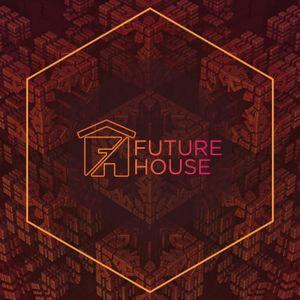 Future House (darkbyte Preview Mix)