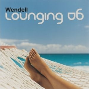 Lounging 06 by Wendell