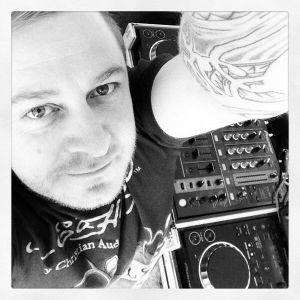 Andi Mavis presents Electric ep. 10 on ReelHouseFM