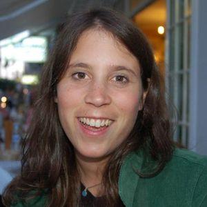 En Yo te lo Dije, entrevista a la bioquímica uruguaya, Magdalena Paolino, CX30, radio Nacional