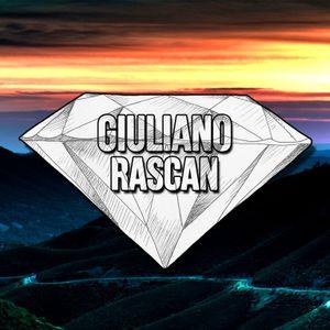 THE EDM SHOW ft. Giuliano Rascan : DJ Set