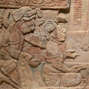 Serie lo nuestro: Quiénes somos los Mayas