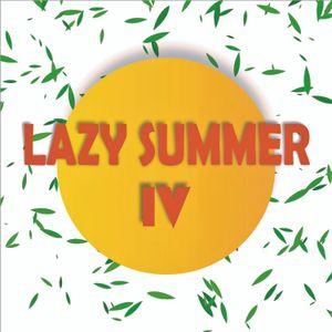 LAZY SUMMER v IV 2017@Slava Flash