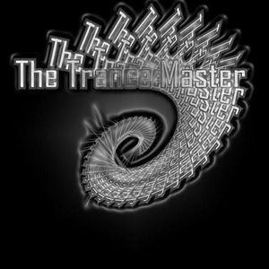 TheTranceMaster - Trance Progressive Podcast Episode 016 - December 2011 (Uplifting Mix)