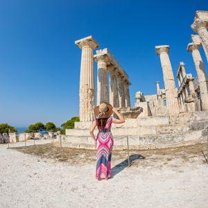 Special Dj Set Athens (Greece) By Frank Master + Stefano Capasso