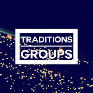 Traditions: Groups