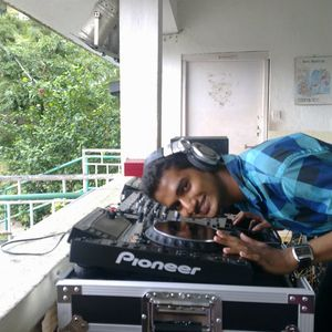 Dj KsK - Promo Mix 2009