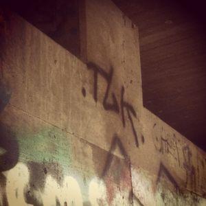 Onda-TLK mix 2013