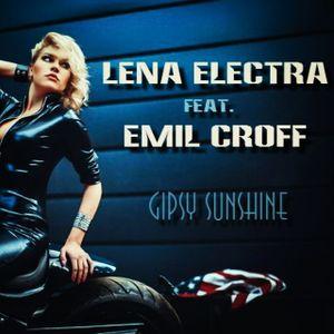 Lena Electra feat. Emil Croff - Gipsy Sunshine [2015]