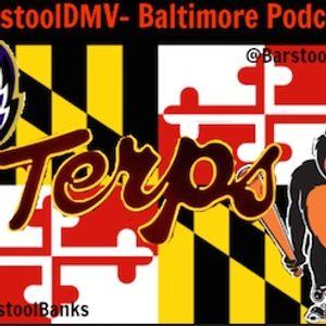 Baltimore Podcast