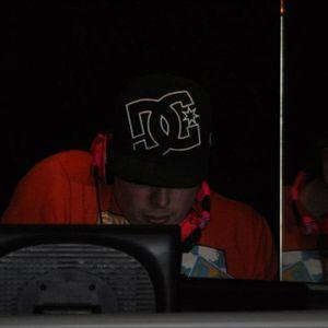 The_Pho3nix Live at Rockz Leidschendam 23-06-2012