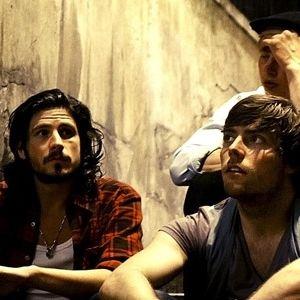 Brother & Bones @ Leopallooza