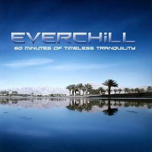Everchill 2007