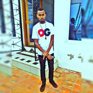 DJ SMITH KE AFRICAN MIXX