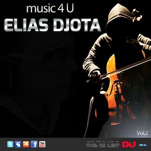 Music 4 You Vol.2 by eliasdjota