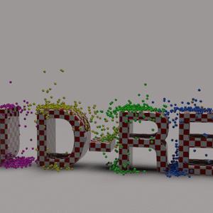 DJ D-RED - Soca Mini Mix
