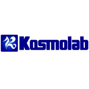 Kosmolab pres. Progre-SAI #20120729_latecomer