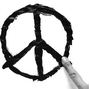 Presidio per la Pace | 12 agosto 2014 @ Lungomare di Crotone