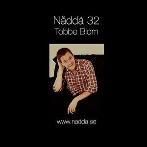 32 Tobbe Trollkarl