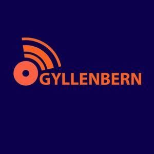 Gyllen Housemix 2!