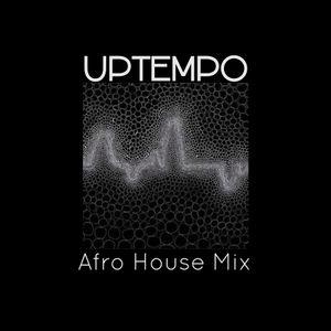 UPTempo (Afro House Mix) with @DJLerenzoSA