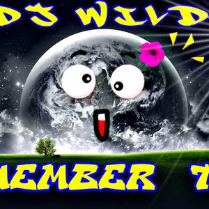 Dj WilD - Remember Time !!!