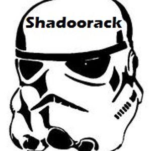Shadoorack!