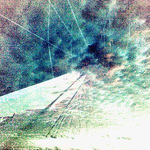 SLP vs. Strelnikov - Train Song / Raw Hide