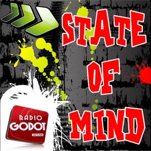 State Of Mind 17.12.13