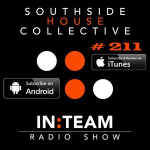 InTeam Radio Show 211
